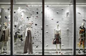 30 winning retail window displays visual merchandising at its