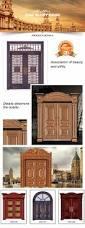 factory sale puja room bell security iron door designs buy