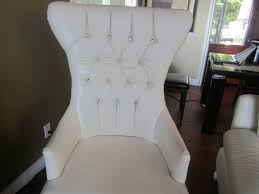 and groom chairs and groom chairs and seat wedding decorations