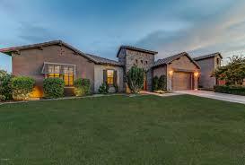 single story homes for sale 600 000 gilbert az phoenix az real