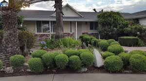 Three Bedrooms House For Rent 3 Bedroom House For Rent In Fremont Ca Three Bedroom Homes For