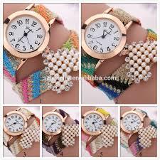 Online Buy Wholesale Teen Girls by Wholesale Teenage Fashion Color Watches Online Buy Best Teenage