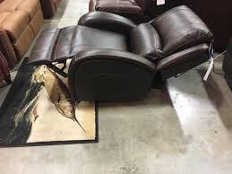 Flexsteel Chairs Flexsteel