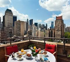 Luxury Hotels Nyc 5 Star Hotel Four Seasons New York The Luxury Hotel Insider Five Star Alliance