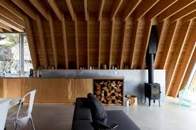 vancouver based scott u0026 scott architects blends warm minimalism