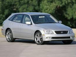 lexus is300 xe10 lexus is300 2001 2002 2003 2004 2005 универсал 1 поколение
