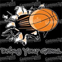 Screen Print Design Ideas Basketball T Shirt Design Ideas Custom Basketball Shirts U0026 Designs