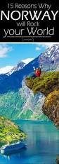 Northwestern Russia Regions U2022 Mapsof by Best 25 Norway Country Ideas On Pinterest Norway Vacation