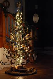 christmas artificial tree fun advisor