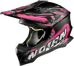 motocross helmets australia nolan n53 no entry motocross helmet motorcycle helmets accessories