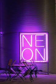 best 25 cool neon signs ideas on pinterest neon signs neon