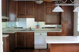 can you spray nuvo cabinet paint kindred homestead
