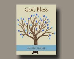 communion gifts for boys godson gift gift for godson personalized gift for godson