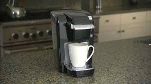 Keurig Descale Light How To Descale Your Keurig Coffee Maker K Cup And Classic