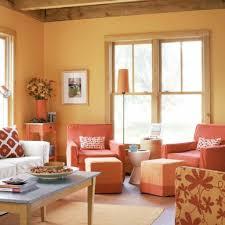 Farbgestaltung Im Esszimmer Wohnzimmer Farben Design Kogbox Com Wohnzimmer Streichen 106