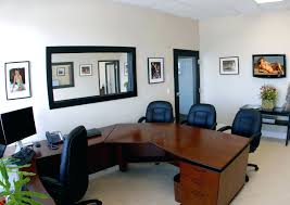 Living Room Design Names Office Office Guest Room Combo Ideas Office Conference Room Name