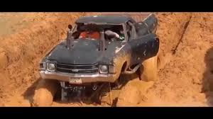 monster truck in mud videos amazing ford monster trucks vs chevy monster truck monster truck