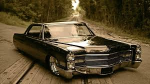 hd cadillac wallpaper page 3 of 3 wallpaper wiki