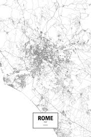Rome Italy Map 60 Best Mapping Urban Use Images On Pinterest Architecture