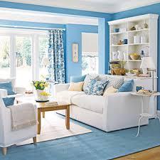 Decorating A Room Interior & Lighting Design Ideas