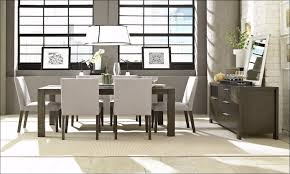 kitchen room awesome table and chair sets kitchen tables and