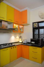 Small Kitchen Interior Design Ideas Interior Idea To Enhance The Of Your Small Kitchen
