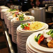 cuisiner wok our menu all you can eat buffet in brton wok of fame restaurant