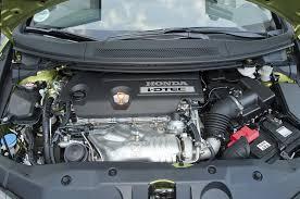 2 2 diesel honda civic honda civic 2 2d ex gt review autocar