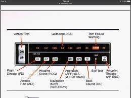 kfc 150 problems general mooney talk mooneyspace com a