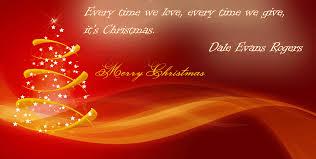 card templates christmas greeting cards illustrious christmas