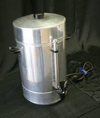 coffee urn rental rent a 100 cup coffee urn maker iowa city cedar rapids party