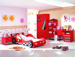 chambre gourmandise but but chambre enfant armoire enfant but image chambre enfant but