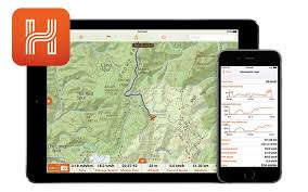 map of aus hema explorer australia navigation app 4wd maps hema maps