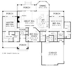 floor plans with 2 master suites dual master suite home plans house plans with master suites