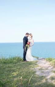 Wedding Photographers Milwaukee Eclectic Jewel Tone Elopement Inspo Twin Lens Wedding Photography