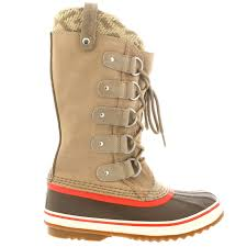 s winter boots sale uk s joan of arctic knit black winter boots mount mercy