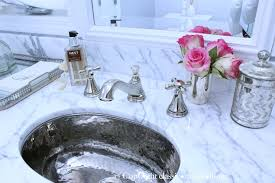 hammered nickel bathroom sink hammered metal sink traditional bathroom classic casual home