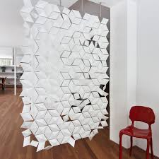 Nexxt By Linea Sotto Room Divider 24 Best Screens And Room Dividers Images On Pinterest Room