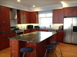 Yorktowne Kitchen Cabinets 100 Schuler Kitchen Cabinets Reviews 2017 Kitchen Cabinet
