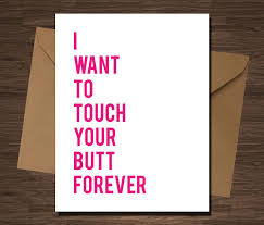 21 funny and honest valentine u0027s day cards new jersey bride