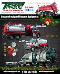 car ads 2016 transway systems inc custom truck pumper ads part 2