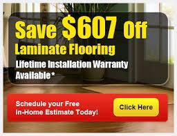 laminate flooring tucson discount laminate installation tucson