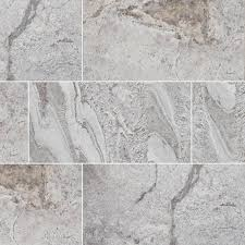travertine tile travertine flooring msi travertine