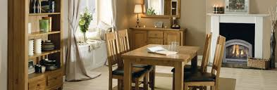 Heritage Dining Room Furniture Dining Room Nook Furniture Gallery Dining