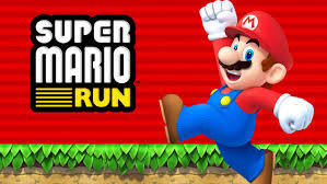 mario android nintendo s bringing mario run to android in march but