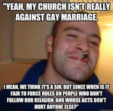 Traditional Marriage Meme - tradcatknight francis to open interreligious conference on