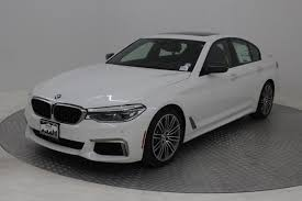 bmw 5 series in colorado for sale used cars on buysellsearch