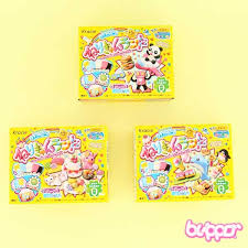 buy kracie popin u0027 cookin u0027 neri candy land diy candy kit free sh