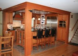 Cabinet Refacing Delaware Cabinet Refacing Kit Full Size Of Cabinet Kitchen Cabinet