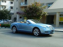 bentley blue baby blue bentley continental gt 12 madwhips
